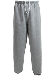print_sweatpants