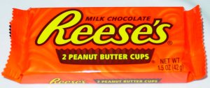 reeses-peanut-butter-cup