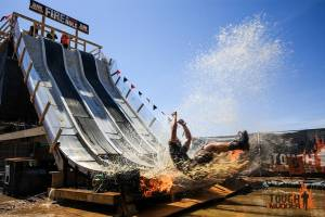 tough-mudder_fire_in_your_hole_weee