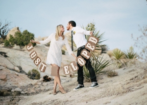 just-eloped11