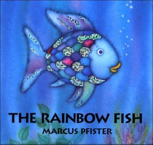 Rainbowfishbook_cover