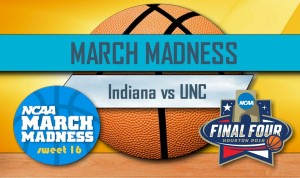 march-madness-bracket-schedule-printable-2016-Indiana-vs-UNC