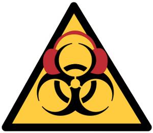 bio-hazard-promo