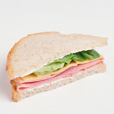 ham-sandwich-400x400