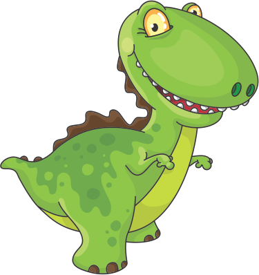 cartoon-dinosaur-vector-free5.png